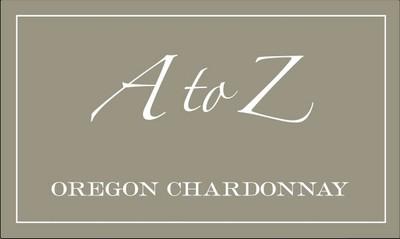 A To Z Wineworks Chardonnay Oregon 19.5 Liters