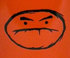 Cafe Grumpy Cold Brew Coffee 5 Gal Keg