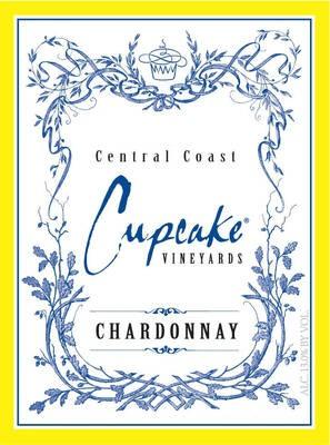 Cupcake Vineyards Chardonnay 19.5 Liters