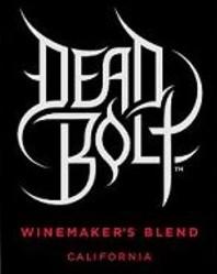 Deadbolt Red Winemaker's Blend 19.5 Liters