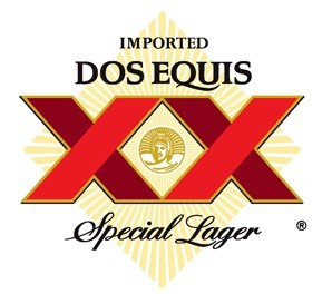 Dos Equis XX Special Lager Full Keg 15.5 Gal