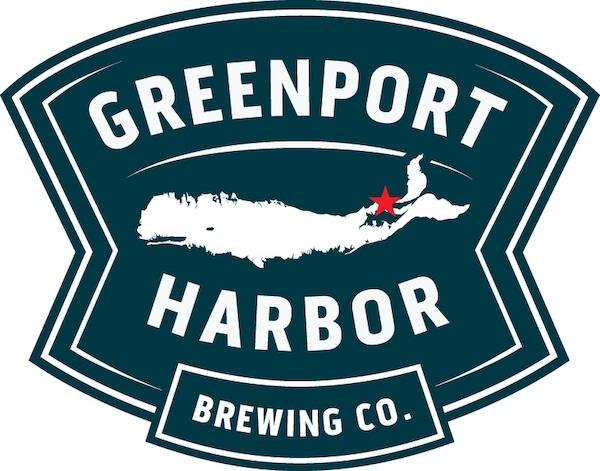 Greenport Harbor Ale Full Keg 15.5 Gal