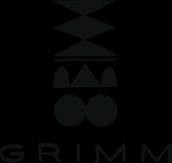 Grimm 5.16 Gal Keg