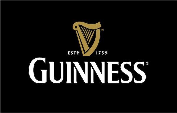 Guinness Full Keg 15.5 Gal