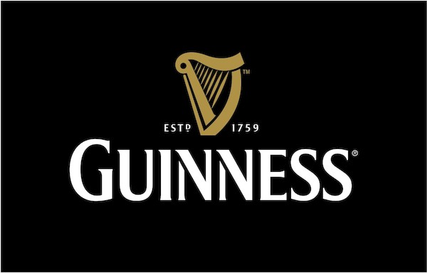 Guinness Sixtel Keg 5.16 Gal
