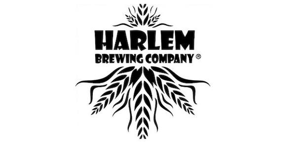 Harlem Brewery Wheat Sixtel Keg 5.16 Gal