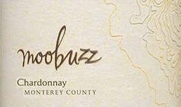 Moobuzz Chardonnay 19.5 Liters