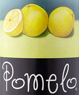 Pomelo Sauvignon Blanc 19 Liters
