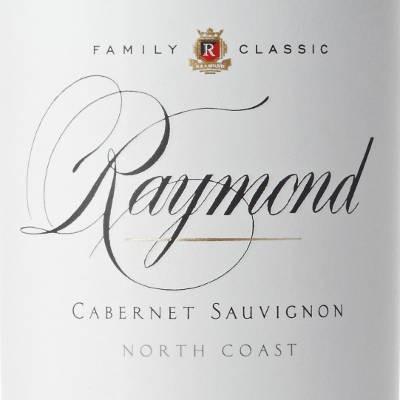 Raymond Vineyards Cabernet Sauvignon North Coast 19 Liters