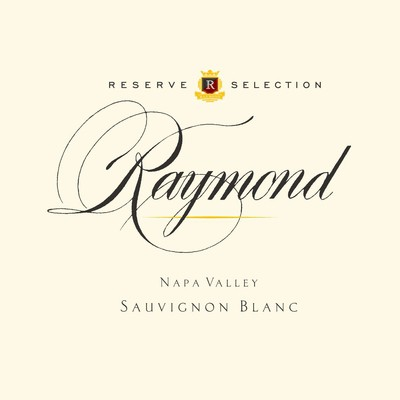 Raymond Vineyards Sauvignon Blanc Family Classic 19 Liters