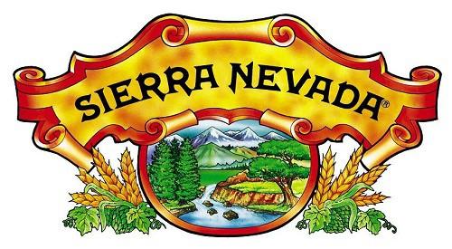 Sierra Nevada Oktoberfest 5.16 Gal Sixtel