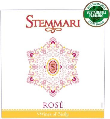 Stemmari Rose 19.5 Liters