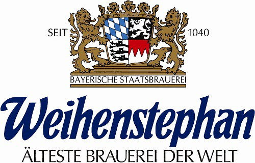 Weihenstephan Braupakt - 13.2 Gallons Full Keg