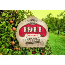 1911 Hard Cider Full Keg 15.5 Gal
