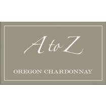 A To Z Wineworks Chardonnay Oregon 19.5 Liters