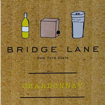 Bridge Lane Chardonnay 20 Liters