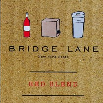 Bridge Lane Red Blend NV 20 Liters