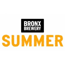 Bronx Summer Ale Full Keg 5.16 Gal