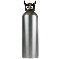 CO2 Gas Tank 20lbs