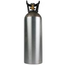 Nitrogen Gas Tank Refill 20lbs