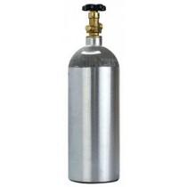 CO2 Gas Tank 5lbs