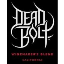 Deadbolt Red Winemaker's Blend 19.5 Liters