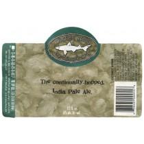 Dogfish 60 Minute IPA Sixtel Keg 5.16 Gal
