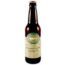 Dogfish Head 60 Minute IPA 24 Pack Bottles