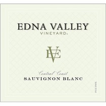 Edna Valley Vineyard Sauvignon Blanc 19.5 Liters