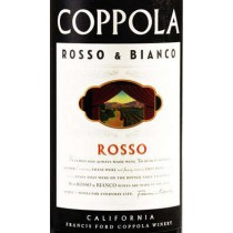 Francis Ford Coppola Rosso & Bianco Rosso 19.5 Liters