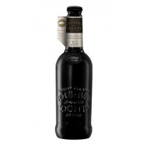 Bourbon County Brand Stout 2017 (4 Pack)