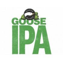 Goose Island IPA Sixtel Keg 5.16 Gal