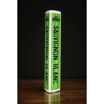 Gotham Project Sauvignon Blanc Elki 2016 19.5 Liters