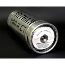 Gotham Project Verdejo Numero 3 19.5 Liters