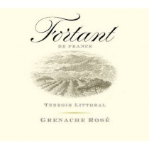 Maison Fortant Rose 19.5 Liters