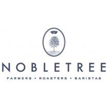 Nobletree Cold Brew Coffee 5 Gal Keg