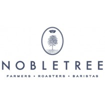 Nobletree Cold Brew Single Origin Coffee - Kossa Geshe 5 Gal Keg