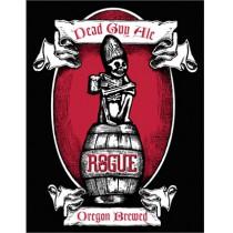 Rogue Dead Guy 50 Liter Keg