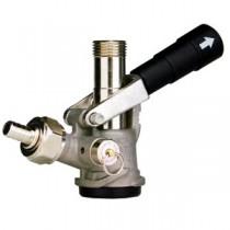 US Sankey Keg Coupler - D System