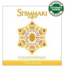 Stemmari Chardonnay 19.5 Liters