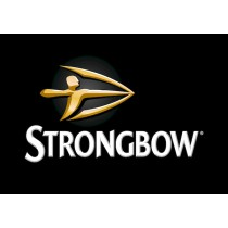 Strongbow Cider Full Keg 15.5 Gal