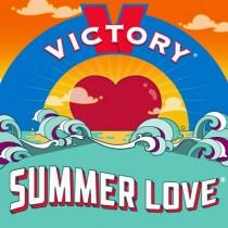 Victory Summer Love Sixtel Keg - 5.16 Gal