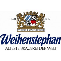 Weihenstephan Pilsner - 13.2 Gallons Full Keg