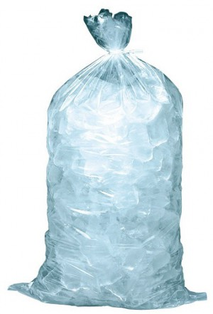 Ice 1 Bag 30lbs