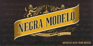 Negra Modelo Full Keg 15.5 Gal