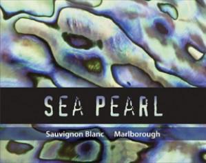 Sea Pearl Sauvignon Blanc 19.5 Liters