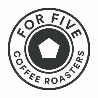 For Five Logo
