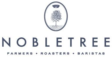 Nobletree Coffee Logo