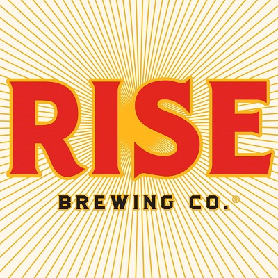 Rise Brewing Logo